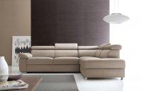 Wygodne sofy od Etap Sofa