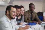 szkolenie biznesowe we Wwrocławiu
