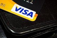 Długi przy kredycie