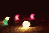 oświetlenie wnętrz