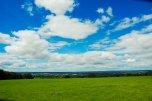 fototapeta - krajobraz
