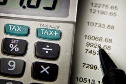praca doradcy podatkowego