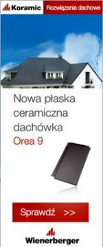 orea.wienerberger.pl