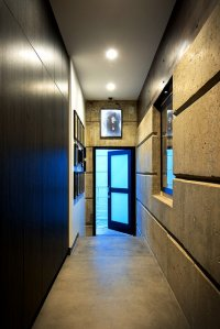 korytarz w mieszkaniu