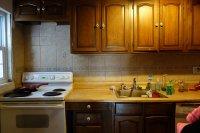 Blat kuchenny