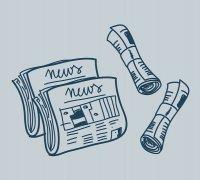 gazetki