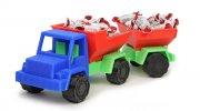 samochodzik zabawka