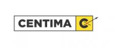 CENTIMA z Wrocławia