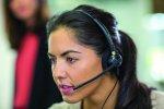 praca w call center