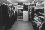 garderoba-obrazek