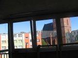 mieszkanie - widok