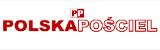 polska-posciel.pl - pościel bawełna satynowa 200x220
