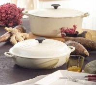 kuchnia, naczynia, wyposażenie
