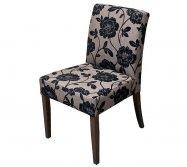 Krzesło firmy Jadik