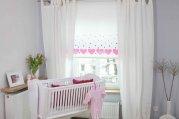 Przepis na pokój dla malucha